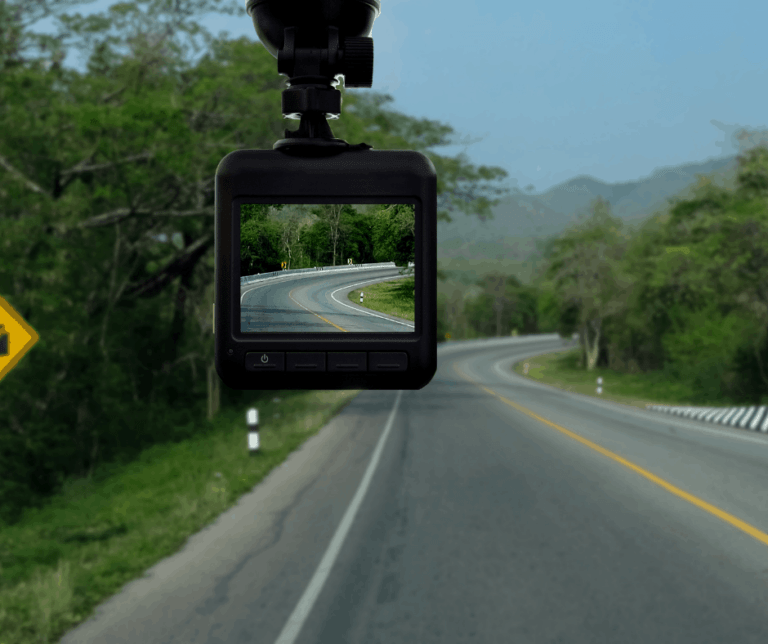 Four Reason why Dashboard Cameras are Beneficial for Drivers